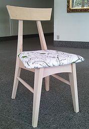 木製家具製作講座01