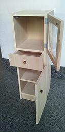 木製家具製作講座02